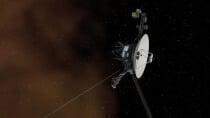 Voyager 2: Sonde hat sich abgeschaltet, Reaktivierung erfolgreich
