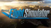 Flight Simulator: Microsoft gibt Release-Termin und Preise bekannt
