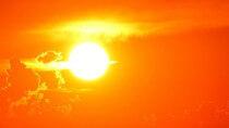 Supercomputer baut Molekül zur direkten Speicherung von Solarenergie