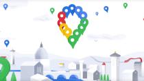 Google Maps: Navigations-Nutzer müssen nun ihren Standort teilen