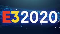 Entscheidung ist gefallen: Die Spiele-Messe E3 findet nicht statt