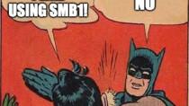Appell, endlich zu handeln: Microsoft rät zu SMBv1-Deaktivierung