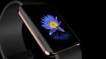 Smartwatch: Neue Bilder des Apple Watch-Klon von Oppo & OnePlus