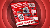 Technik-Angebote: Bei Media Markt & Saturn purzeln jetzt die Preise