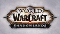WoW-Spieler wegen GeForce Now-Nutzung 18 Monate gebannt (Update)