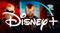 Nur noch wenige Stunden: Sichert euch jetzt Disney+ zum Sparpreis