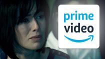 Diese Woche bei Amazon: Alle Filme und Serien im Überblick (KW 10)