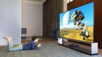 LG OLED & QNED-TV 2021: Preise und Verfügbarkeit für Deutschland