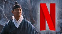 Diese Woche bei Netflix: Alle Filme und Serien im Überblick (KW 11)