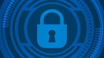 Windows 10: Kritische Sicherheitslücke im SMBv3-Protokoll bekannt