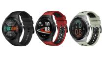 Huawei Watch GT 2e: Neue Smartwatch mit 14 Tagen Akkulaufzeit