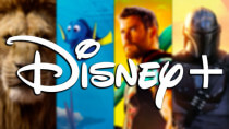 Disney erwägt, weitere Kinofilme direkt auf Disney+ zu veröffentlichen