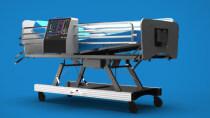Dyson entwickelt Beatmungsgeräte, Eilverfahren für die Freigabe läuft