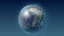 Brexit: Briten wollen sich aus OneWeb einen Galileo-Ersatz basteln