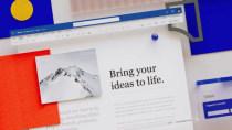 Microsoft 365 vorgestellt: Neue Office-Abos mit neuen Familien-Features
