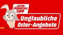Oster-Angebote: Günstige Schnäppchen bei Media Markt & Saturn