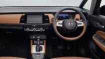 Honda im Visier: Hacker-Angriff legt Autohersteller weltweit lahm