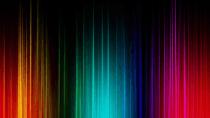 Mehr als 170 Jahre später: Rätsel um erste Farbfotografie gelöst