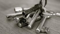 Ransomware-Betreiber geben auf und stellen massenhaft Keys online