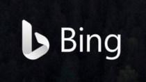 Microsoft drängt Android-Nutzern seine Bing-Suche systemweit auf