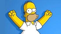 Disney lenkt ein: Alte Simpsons-Folgen ab Mai wieder im 4:3-Format