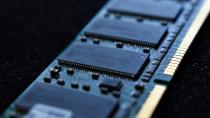 DDR5-8400 in Sichtweite: Desktop-RAM steht kurz vor Sprung