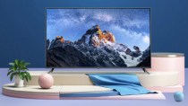 Xiaomi Master TV Series: Leaks verraten Details zum neuen OLED-TV