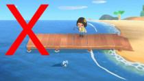 "Anstößige Inhalte: China verbietet ""Animal Crossing: New Horizons"""