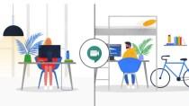 Google Meet: Premium-Funktionen bis September kostenlos verfügbar