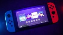Nintendo Switch: Die besten Features des neuen Firmware-Updates