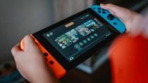 Nintendo bestätigt Account-Hacks: 160.000 Konten wurden missbraucht