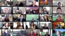 Google ringt um Relevanz: Meet bekommt Galerie-Ansicht wie bei Zoom