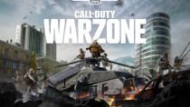 CoD: Warzone - Konsolenspieler verlassen wegen PC-Cheatern Crossplay