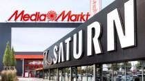 Probelauf in Österreich: Media Markt stampft die Marke Saturn ein