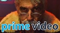 Amazon Prime Video: Übersicht neuer Filme & Serien im Mai 2020