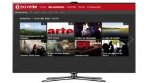 Deutscher Online-Videorekorder Save.tv gehackt, Kontodaten betroffen