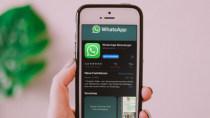 WhatsApp-Videoanrufe jetzt mit bis zu 8 Personen möglich, so geht's