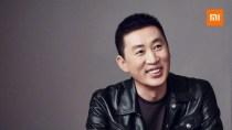 """Xiaomi-Manager sorgt mit Stalker-""""Scherz"""" für sexistischen Eklat"""