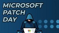 Alle Infos zum Microsoft September Patch-Day für Windows