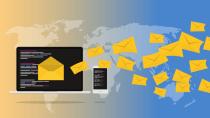 Nur 3 von 20 gut: Mail-App-Alternativen oft katastrophal bei Sicherheit