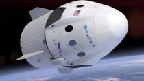 Crew Dragon: SpaceX und NASA wollen morgen Geschichte schreiben