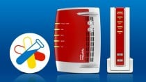 AVM FritzOS 7.28: Weitere FritzBox-Router erhalten ein Labor-Update