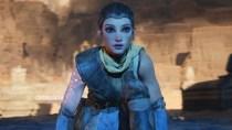 Unreal Engine 5: Epic strebt nichts weniger als Fotorealismus an