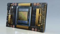 Übernahme-Gerüchte: Nvidia würde von Zerstörung ARMs profitieren