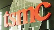 TSMC meldet Durchbruch bei der Entwicklung von 1-Nanometer-Chips