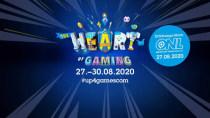 Gamescom 2020: Veranstalter gibt Details zum digitalen Format bekannt