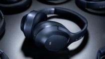 Kampf gegen Bose & Sony: Razer zeigt erste THX-Kopfhörer mit ANC