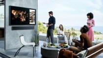 Kartellamt: Werbung auf Samsung-TVs ist 'unzumutbare Belästigung'