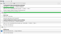 Transmission Download - Open-Source BitTorrent-Client