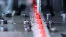 Paukenschlag um mechanische Tasten: US-Investor kauft Cherry